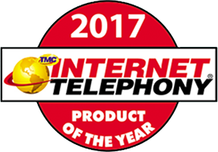 2017 Internet Telephony Product of the Year.png