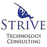 Strive Technology Consulting