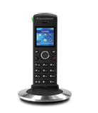 Sangoma D10 Cordless DECT Extra Handsets
