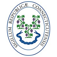 Conneticut state seal