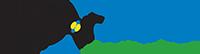 Pulsar360, Inc. Logo